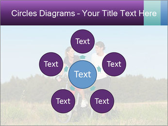 0000083856 PowerPoint Template - Slide 78