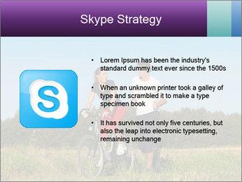 0000083856 PowerPoint Template - Slide 8