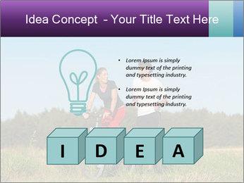 0000083856 PowerPoint Template - Slide 80