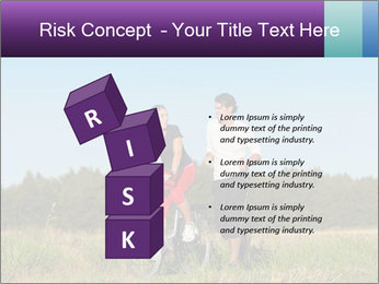 0000083856 PowerPoint Template - Slide 81