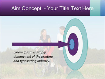 0000083856 PowerPoint Template - Slide 83