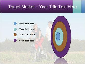 0000083856 PowerPoint Template - Slide 84
