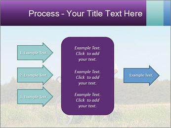 0000083856 PowerPoint Template - Slide 85