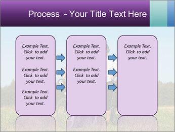 0000083856 PowerPoint Template - Slide 86