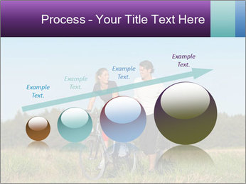 0000083856 PowerPoint Template - Slide 87
