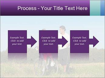 0000083856 PowerPoint Template - Slide 88