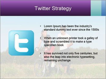 0000083856 PowerPoint Template - Slide 9
