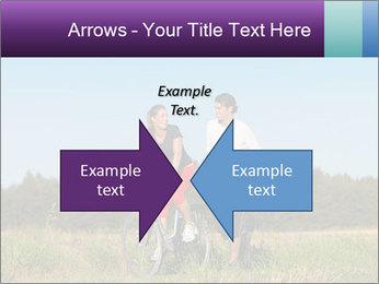 0000083856 PowerPoint Template - Slide 90