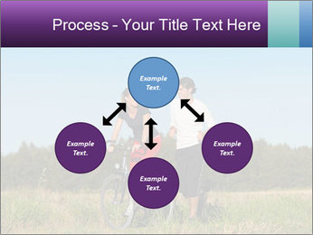 0000083856 PowerPoint Template - Slide 91