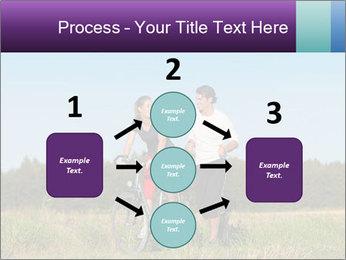 0000083856 PowerPoint Template - Slide 92