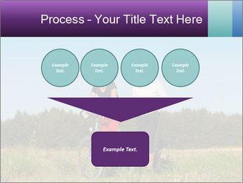 0000083856 PowerPoint Template - Slide 93