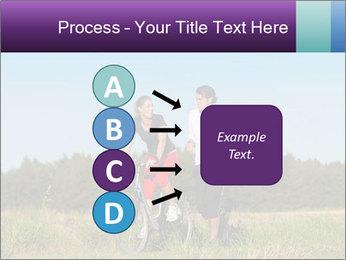 0000083856 PowerPoint Template - Slide 94