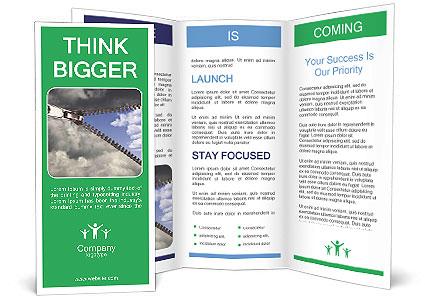 0000083857 Brochure Template