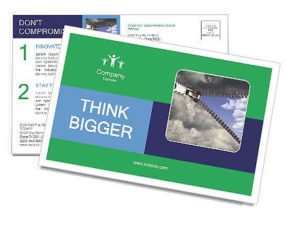 0000083857 Postcard Templates