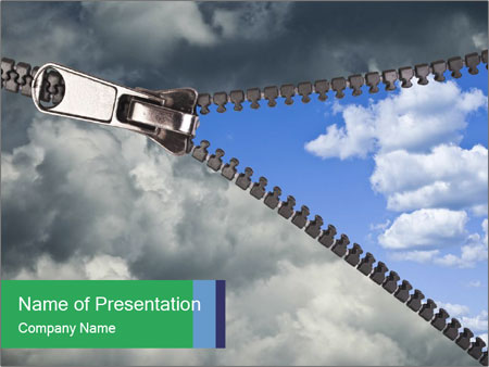 0000083857 PowerPoint Template