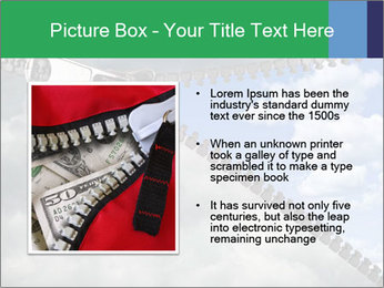 0000083857 PowerPoint Template - Slide 13