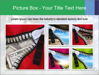 0000083857 PowerPoint Template - Slide 19