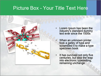 0000083857 PowerPoint Template - Slide 20
