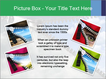 0000083857 PowerPoint Template - Slide 24