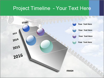 0000083857 PowerPoint Template - Slide 26