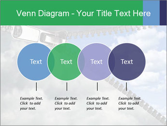 0000083857 PowerPoint Template - Slide 32