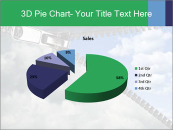 0000083857 PowerPoint Template - Slide 35