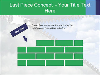 0000083857 PowerPoint Template - Slide 46