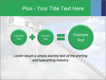 0000083857 PowerPoint Template - Slide 75