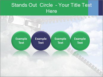 0000083857 PowerPoint Template - Slide 76