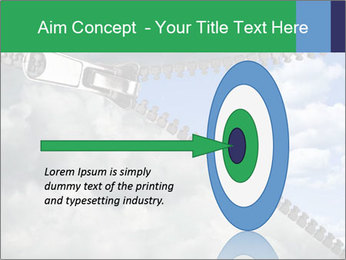 0000083857 PowerPoint Template - Slide 83