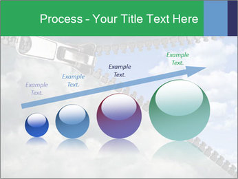 0000083857 PowerPoint Template - Slide 87