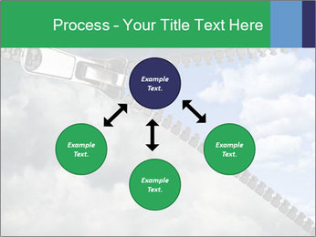 0000083857 PowerPoint Template - Slide 91