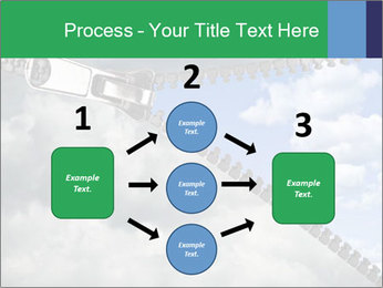 0000083857 PowerPoint Template - Slide 92