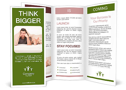 0000083858 Brochure Templates