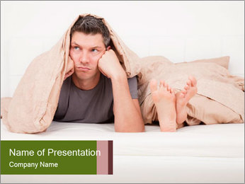 0000083858 PowerPoint Template - Slide 1