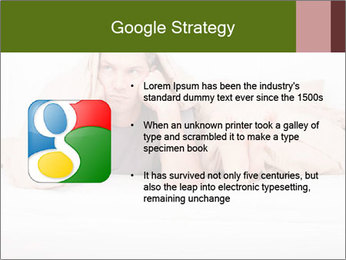 0000083858 PowerPoint Template - Slide 10