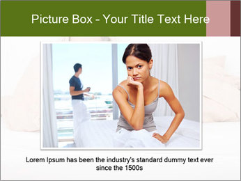 0000083858 PowerPoint Template - Slide 16