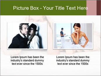 0000083858 PowerPoint Template - Slide 18