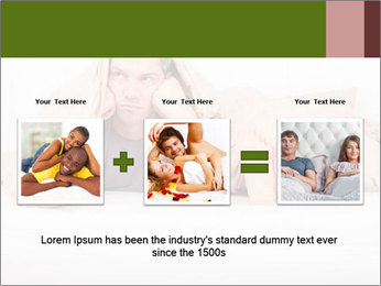 0000083858 PowerPoint Template - Slide 22