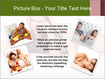 0000083858 PowerPoint Template - Slide 24