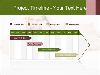 0000083858 PowerPoint Template - Slide 25