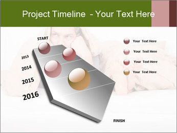 0000083858 PowerPoint Template - Slide 26