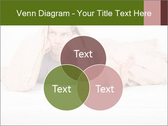 0000083858 PowerPoint Template - Slide 33