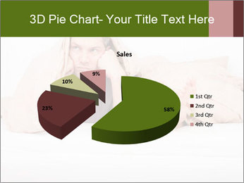 0000083858 PowerPoint Template - Slide 35