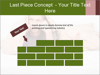 0000083858 PowerPoint Template - Slide 46