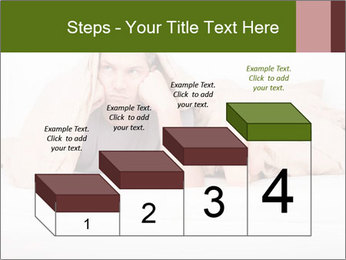 0000083858 PowerPoint Template - Slide 64