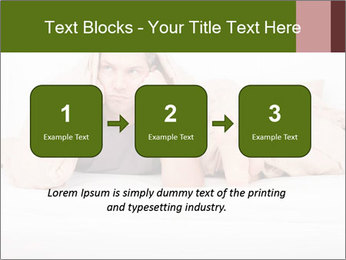 0000083858 PowerPoint Template - Slide 71