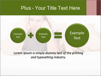 0000083858 PowerPoint Template - Slide 75