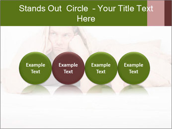 0000083858 PowerPoint Template - Slide 76