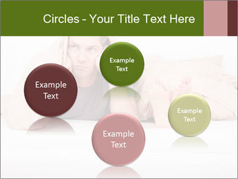 0000083858 PowerPoint Template - Slide 77